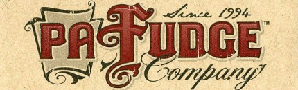 PA Fudge Company